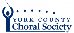 York County Choral Society
