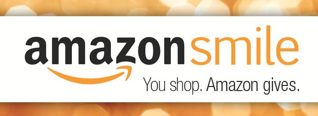 amazon-smile-logo3